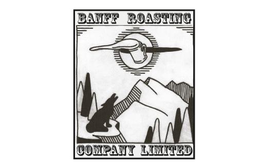 Banff Roasting Company