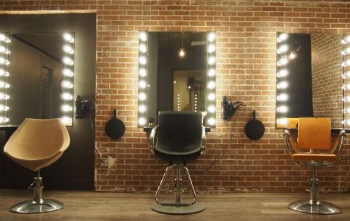 BEATNIK Salon