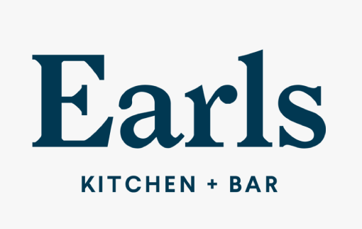 Earls Banff