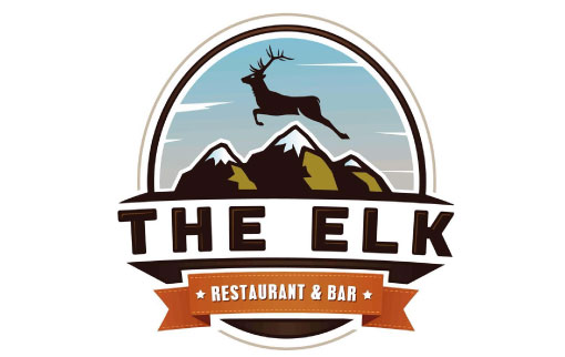 The Elk Restaurant & Bar