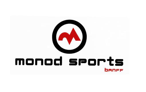 Monod Sports