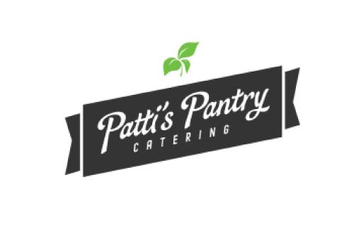 Patti's Pantry