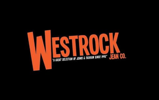 Westrock Jean Co