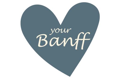 Your Banff