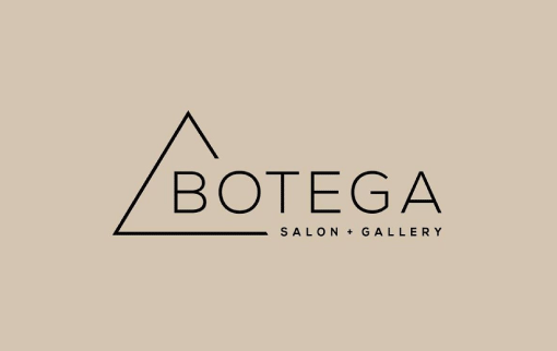 Botega Salon + Gallery