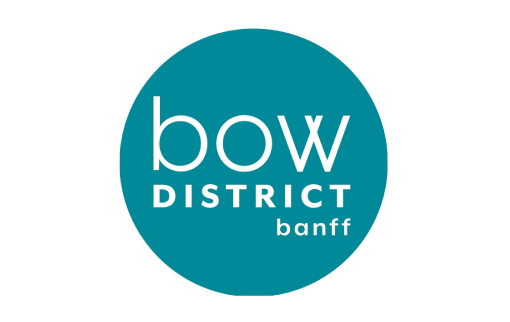 Bow District Banff
