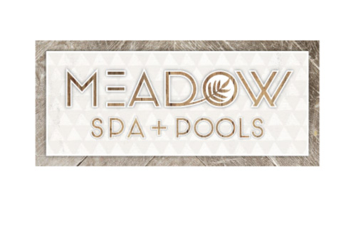 Meadow Spa + Pools