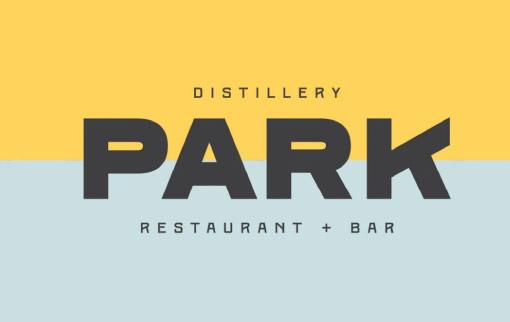 Park Distillery Banff