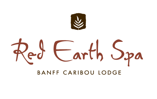 Red Earth Spa