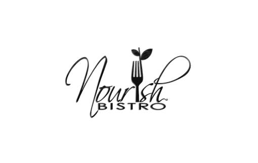 Nourish Bistro Banff